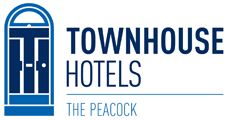 TownHouse Hotels
